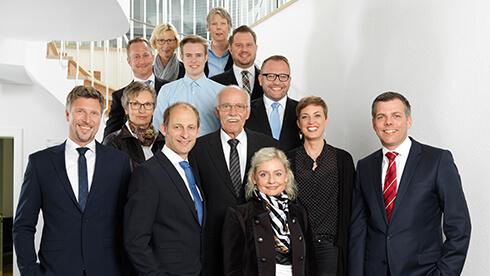 Heggemann & Kollegen